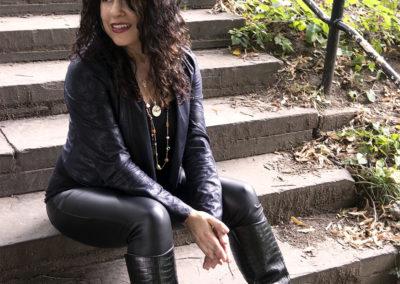 neshama-aleyah-steps