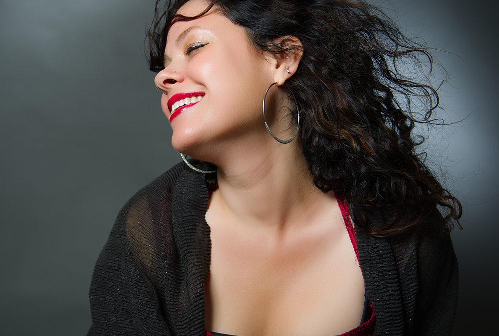 'Jewish Soul' Singer Returning to Tucson Stage