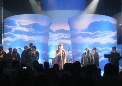 neshama-live-kabbalah